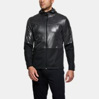UnderArmour.com deals on Under Armour UA Hybrid Windbreaker Mens Jackets & Vests