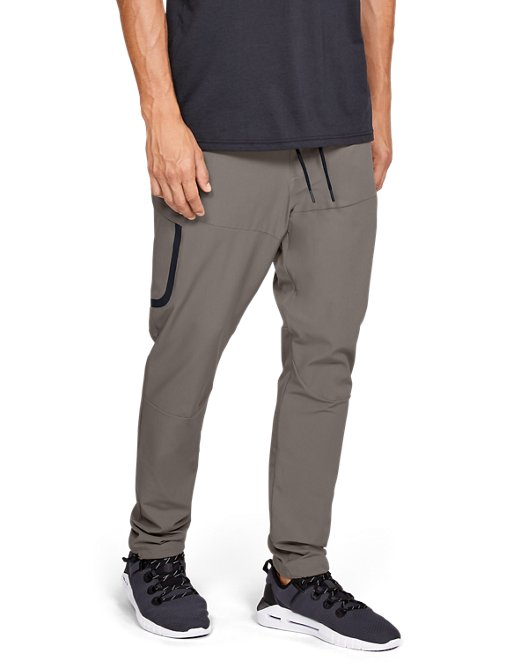 1ed8e2e428 This review is fromMen's UA Sportstyle Elite Cargo Pants.