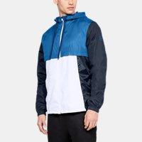 UnderArmour.com deals on Under Armour Sportstyle Windbreaker Mens Jackets & Vests