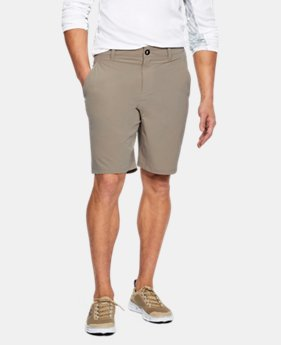 Men's UA Mantra Shorts  6  Colors $60