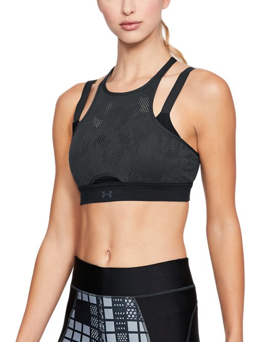 d1f50724c1 This review is fromWomen s UA Vanish Mid Vent Sports Bra.