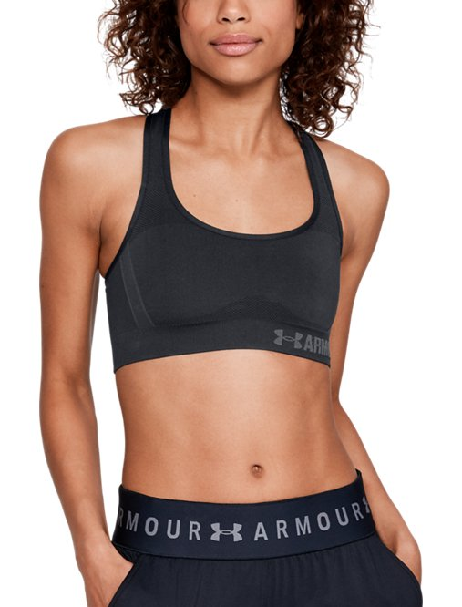 e27b3fad74 This review is fromWomen s UA Threadborne™ Crossback Solid Sports Bra.