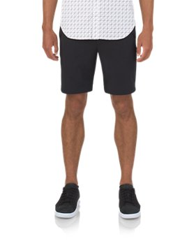 Men's UAS Fieldhouse Crepe Shorts  1 Color $75