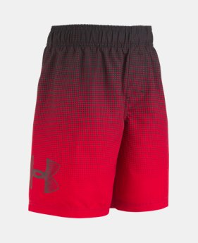 Boys' Surf | Under Armour US