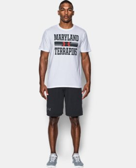 Men's Maryland T-Shirt *Ships 10/5/17*  1 Color $29.99