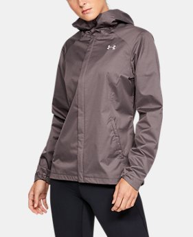 2127f94693 Women's Outlet Jackets & Vests | Under Armour US