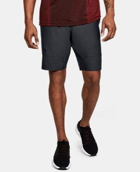 UA Vanish Shorts LIMITED TIME: FREE U.S. SHIPPING 1  Color Available $50