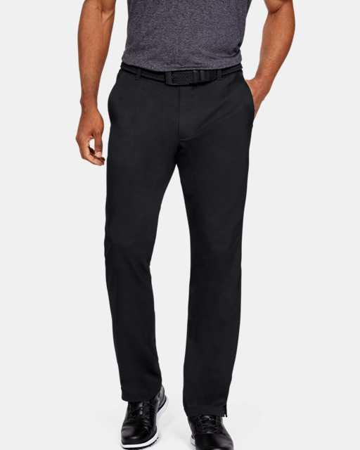 Men's UA Showdown Pants