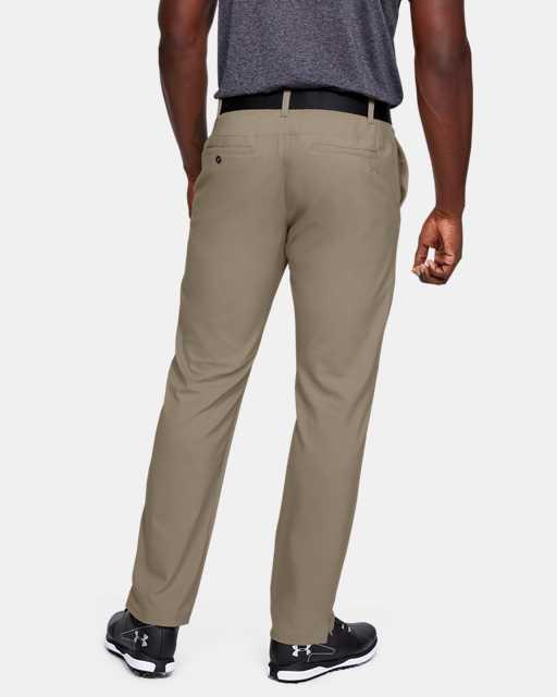 Golf Polo Shirts Shorts Gear Under Armour