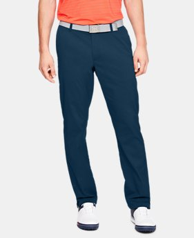 Men's UA Showdown Pants   $80