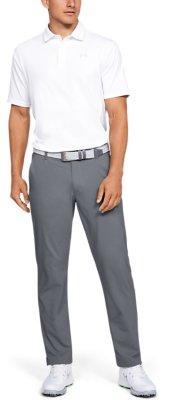 Pantalon pour Homme Homme Under Armour CGI Showdown Taper