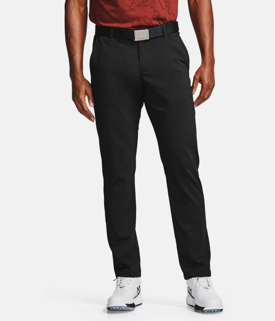 801529763a2a92 New Arrival Men s UA Showdown Tapered Pants 7 Colors Available  80