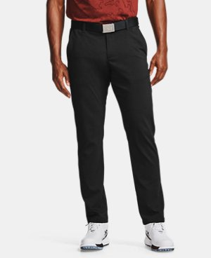 Men's Pants | Under Armour US