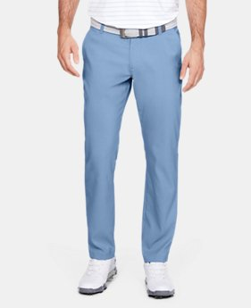 5ab145463 New to Outlet Men's UA Showdown Tapered Pants 3 Colors Available $64.99