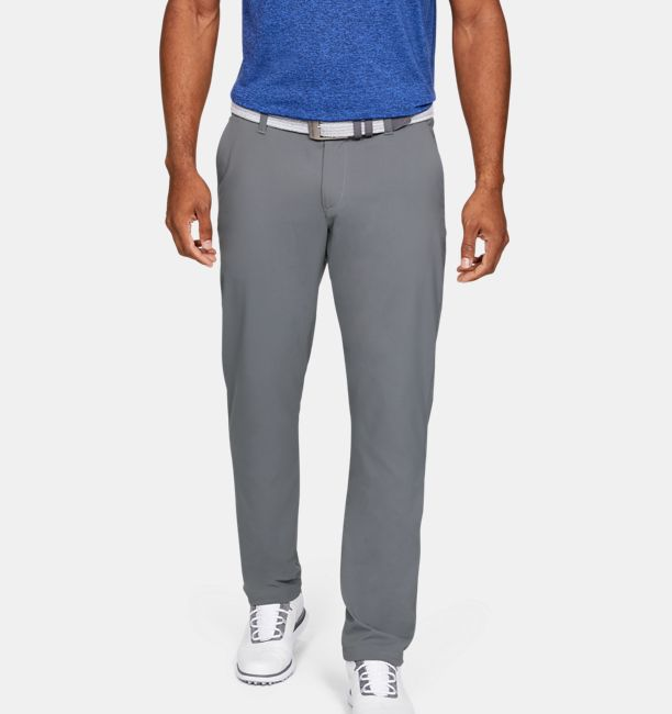 c48dd3ba2e08 Men s UA Showdown Tapered Pants