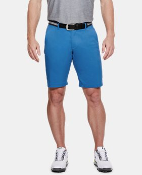 Men's UA Showdown Tapered Shorts   $65 to $70