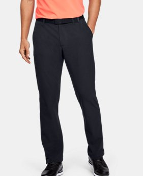 Men's UA Showdown Vented Pants   $100