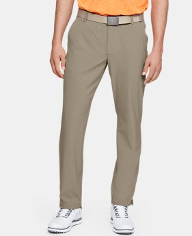 New Arrival  Men's UA Showdown Vented Pants  5  Colors $100