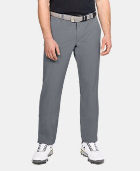 Men's UA Showdown Vented Pants  2  Colors Available $85