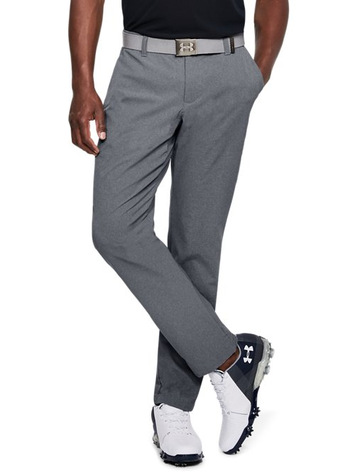 5c5f201e0 This review is fromMen's UA Showdown Vented Pants Tapered.