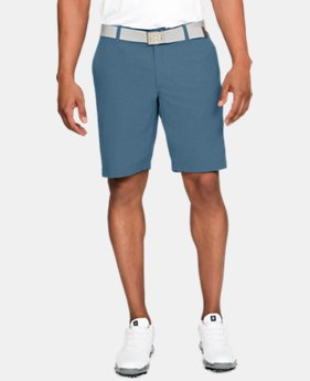 Men's UA Showdown Vented Shorts LIMITED TIME: FREE U.S. SHIPPING 2  Colors Available $70