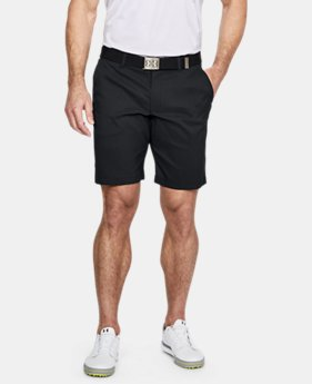 New Arrival  Men's UA Showdown Shorts Pattern   $85