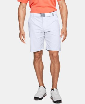 New Arrival  Men's UA Showdown Shorts Pattern LIMITED TIME: FREE SHIPPING 1 Color $85