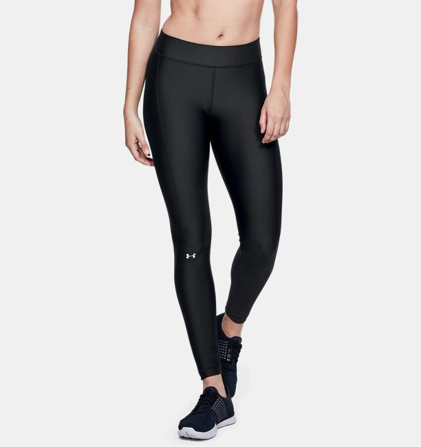 75b359af Women's HeatGear® Armour Leggings | Under Armour US
