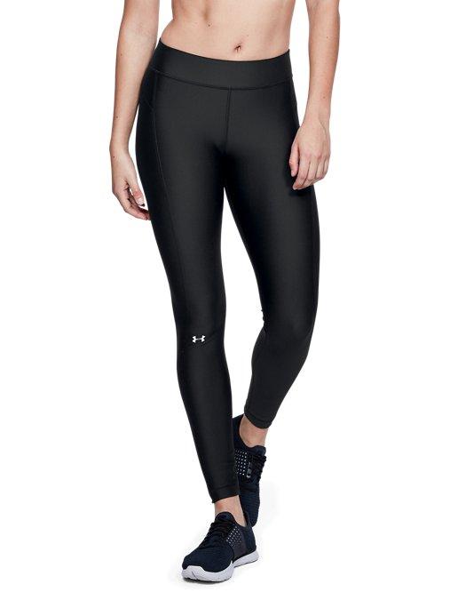 9f312d2b84 Women's HeatGear® Armour Leggings