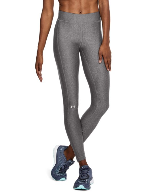 b18d45d1 Women's UA HeatGear® Armour Leggings | Under Armour US