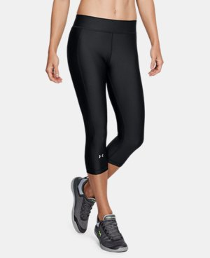147e926e Women's Workout Capris & Crops | Under Armour US