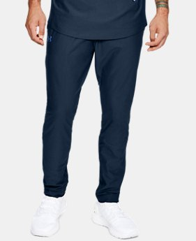 Men's UA Vanish Pants  3  Colors Available $56.25