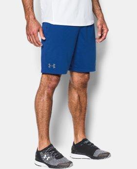 Men's Athletic Shorts | Under Armour US