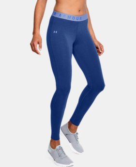 Women's UA Favorites Leggings  2  Colors Available $40