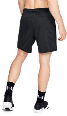 Under Armour Mk1 Shorts Short Homme MK1 Shorts