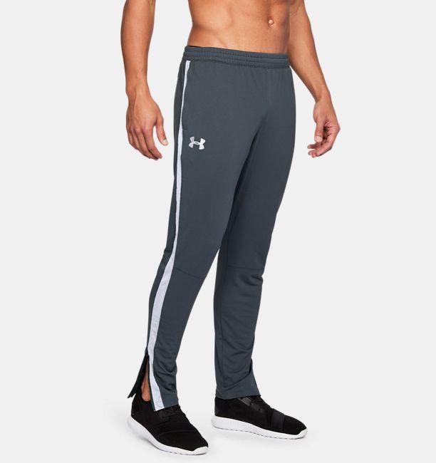 711310df55574 Men's UA Sportstyle Pique Pants   Under Armour US