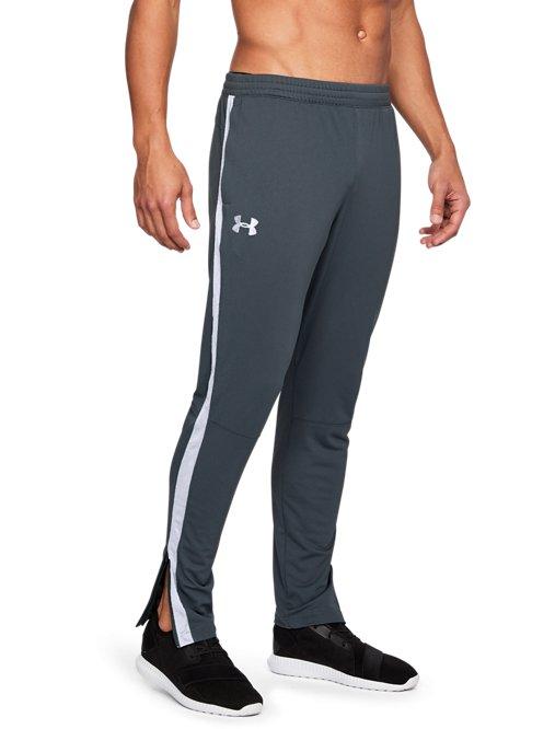 8584e1b2b1 Men's UA Vital Warm-Up Pants   Under Armour CA