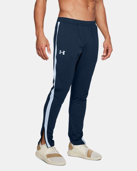 Destino girasol fatiga  Men's UA Sportstyle Pique Pants | Under Armour