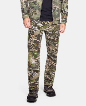 ab454fdd7c738 Men's UA Field Ops Pants 3 Colors Available $99.99 ...