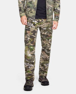 02dd1aa1 Men's Camouflage Bibs & Camo Overalls | Under Armour US