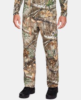 871c29228c230 Men's Hunting Pants & Camo Bibs | Under Armour US