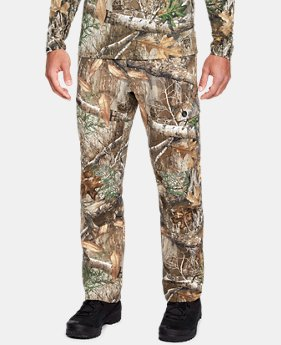 Men's UA Field Ops Pants  2  Colors Available $100