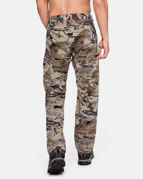Men's UA Field Ops Pants, Misc/Assorted, pdpMainDesktop image number 2