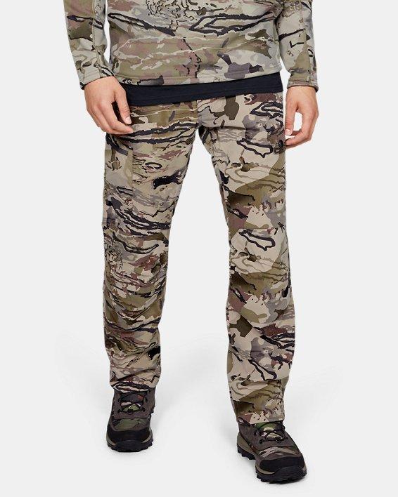 Men's UA Field Ops Pants, Misc/Assorted, pdpMainDesktop image number 1