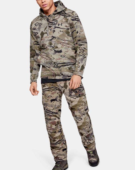 Men's UA Field Ops Pants, Misc/Assorted, pdpMainDesktop image number 0