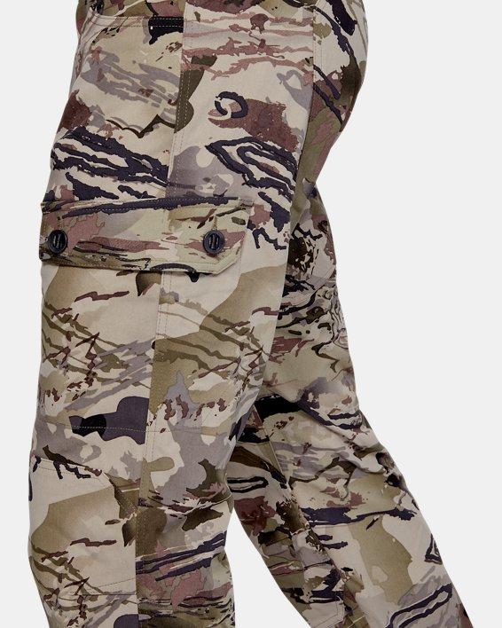 Men's UA Field Ops Pants, Misc/Assorted, pdpMainDesktop image number 5
