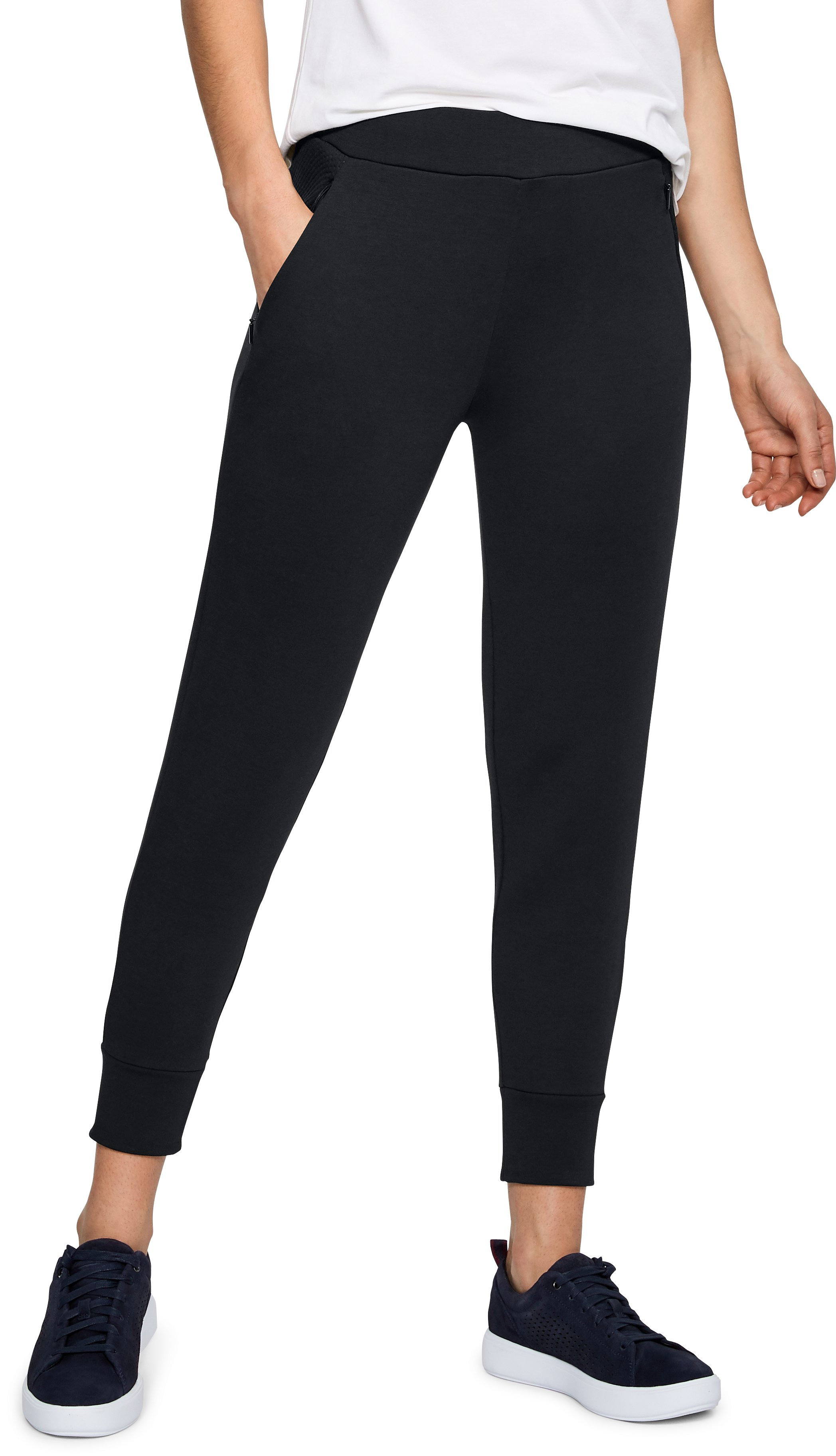 Women's UAS Sweatpants 2 Colors $82.50 - $82.99