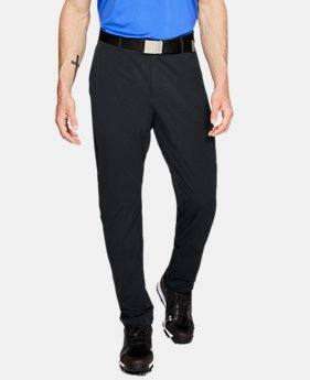 Men's UA Perpetual Pants  2  Colors Available $97.5