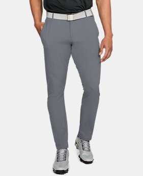 New Arrival Men's UA Perpetual Pants  2 Colors $130