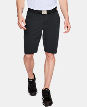 New Arrival  Men's UA Perpetual Shorts LIMITED TIME: FREE SHIPPING 1  Color Available $120